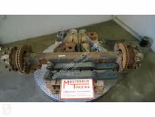 Axle suspension DIV. BPW as