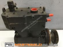 DAF Luchtcompressor moteur occasion