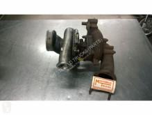 MAN TGL motor second-hand