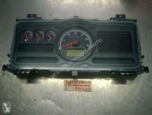 Repuestos para camiones Renault Midlum usado
