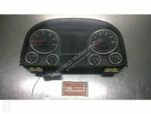 Ricambio per autocarri MAN Instrumentenpaneel TGS/TGX usato