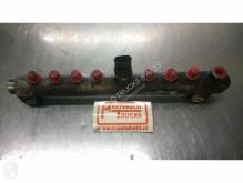 Système de carburation MAN Brandstof drukbuis