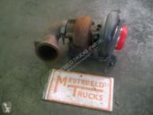 Motor DAF Turbo GR 165 U 1