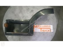 Mercedes Instapbak links truck part used