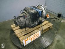 Repuestos para camiones transmisión caja de cambios Renault Versn bak VT2412B