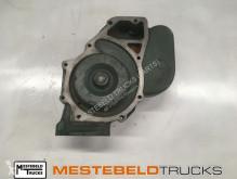Refroidissement Mercedes Waterpomp V6-V8-V10