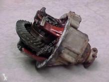 DAF Differentieel 1700 used axle suspension