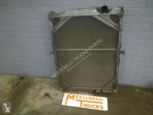 Sistema de arrefecimento Volvo Radiateur FM7