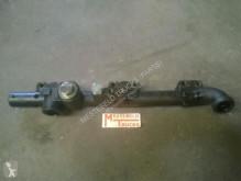 DAF Oliedrukregelaar smeerorganen motore usato