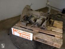 Mercedes Versnellingbak cambio usato
