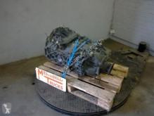 MAN Versnellingbak 12AS 2130 TD used gearbox
