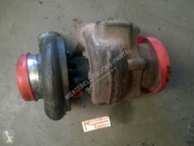 DAF Turbo HX 40 used motor