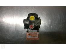 Repuestos para camiones Iveco Relaisklep usado