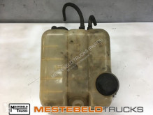 Repuestos para camiones sistema de refrigeración Volvo Koelvloeistofreservoir
