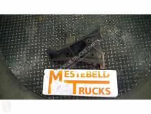 Scania Bumpersteun links truck part used