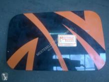 Ricambio per autocarri Scania Deur van gereedschapsvak usato