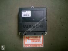 Iveco Ecas unit truck part used