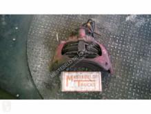 Repuestos para camiones MAN Remklauw RA frenado usado