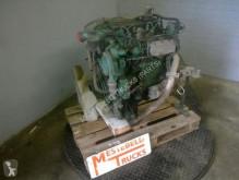 Repuestos para camiones motor Volvo Motor D4A 140 pk EC96