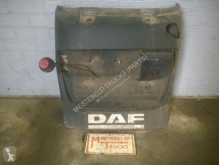 DAF CF85 truck part used