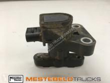 Teherautó-alkatrészek Mercedes Hoogte niveau sensor MP4 használt