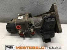 Scania braking Voetremklep P-G-R-T serie
