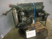 Volvo Motor D12A moteur occasion