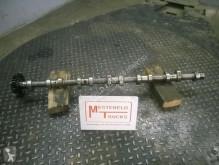 قطع غيار الآليات الثقيلة محرك MAN Nokkenas D2066