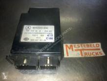 Piese de schimb vehicule de mare tonaj Mercedes Stuurkast FSS second-hand