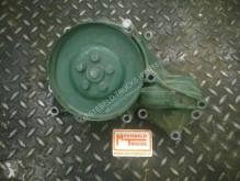 Volvo cooling system Waterpomp