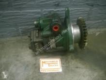 Volvo motor Tandempomp D13A