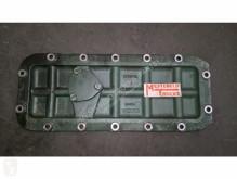 Moteur DAF Zijdeksel cilinderblok PR228
