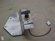 Резервни части за тежкотоварни превозни средства DAF Motorrem schakelaar 85 CF втора употреба