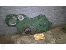 DAF Distributiedeksel PR228 motor brugt