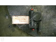 Repuestos para camiones dirección MAN Stuurhuis 8097