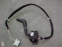 Ricambio per autocarri DAF Motorremschakelaar usato