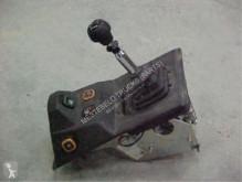 Volvo Pook Geartronic F12 cambio usato