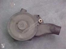 MAN Waterpomp Man / Vw 8.150 used motor