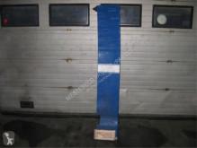 MAN Zijjfender truck part used
