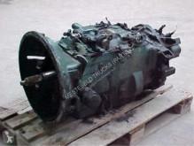 Scania 143 boîte de vitesse occasion