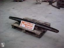 Repuestos para camiones DAF LF usado