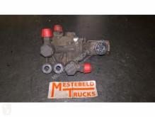 Piese de schimb vehicule de mare tonaj Mercedes Magneetventiel second-hand