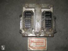Reservedele til lastbil Scania HPI unit brugt