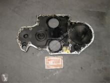 DAF Deksel motor brugt