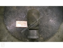 Volvo Luchtbalg vooras truck part used