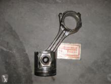 Scania Zuiger motor brugt