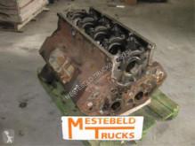 Motor Scania Blok DC 1602