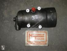 Repuestos para camiones Scania Filter motor sistema de combustible usado