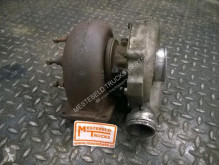 DAF Turbo RS222L used motor