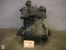 Pièces détachées PL DAF Compressor RS222L occasion